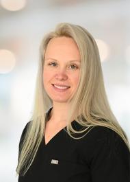 Samantha Kuplicki profile image